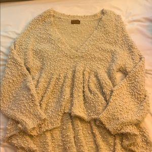 Pol Sweater